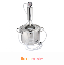 Brendimaster